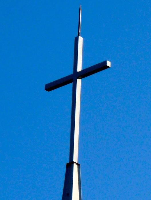宗教法人のない教会の社会保険加入